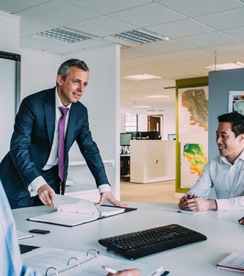 Expert comptable création d'entreprise Coulommiers